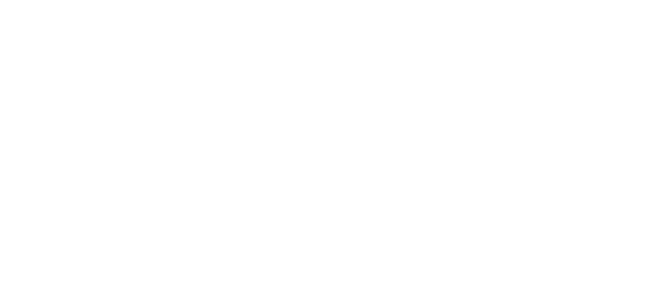 Coquo Catering Panamá